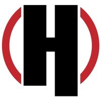 Avatar for Hearo.Live