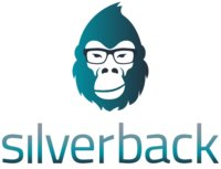 Avatar for silverback.ai