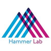 Avatar for Hammer Lab