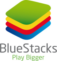 Avatar for BlueStacks