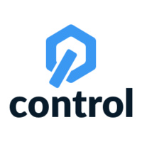 Avatar for Control