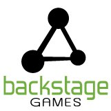 Backstage Technologies logo