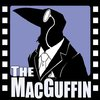 The MacGuffin -  film