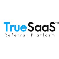 Avatar for TrueSaaS