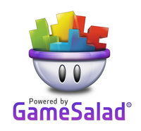 Avatar for GameSalad