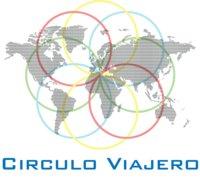 Avatar for Circulo Viajero