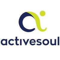 ActiveSoul