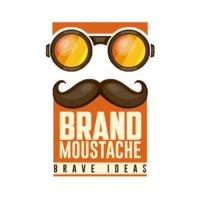 Avatar for Brand Moustache