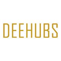 Deehubs