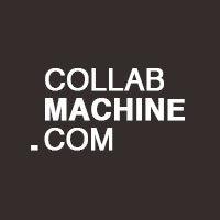 Collab MACHINE