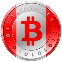 Avatar for Canada Bitcoin Blockchain