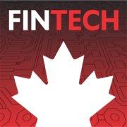 Avatar for Fintech Canada