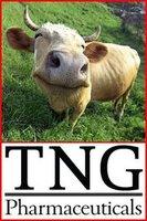 Tng Pharmaceuticals
