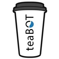 Avatar for teaBOT