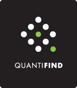 Avatar for Quantifind