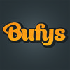 Bufys -  e-commerce