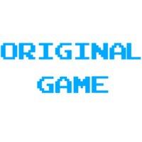 Avatar for ORIGINAL GAME