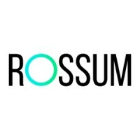 Avatar for Rossum