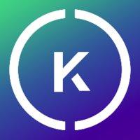 Krush logo
