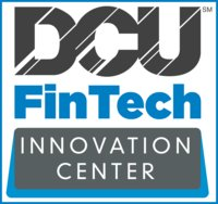 Avatar for DCU FinTech Innovation Center