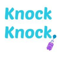 Avatar for Knock Knock City