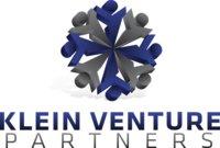Avatar for Klein Venture Partners