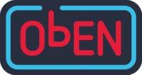 Avatar for ObEN