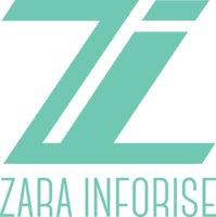 Avatar for Zara Inforise