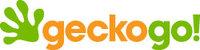 GeckoGo logo