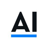 Avatar for AlphaSense