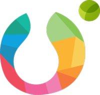 Avatar for Uveni