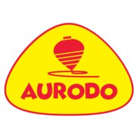 Avatar for Aurodo