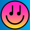 EmoJam -  mobile music telecommunications music services