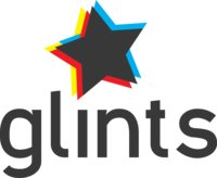 Avatar for Glints