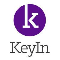KeyIn
