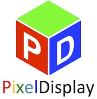 Jobs at PixelDisplay