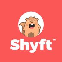 Shyft - Shift Swap, Schedule App
