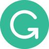 Avatar for Grammarly