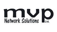 MVP Network Solutions