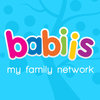 Famiis Online Apps LTD -  mobile families babies private social networking