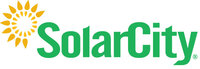 Avatar for Solarcity