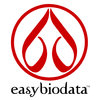 easyBiodata -  online dating