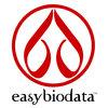 easyBiodata -  online dating