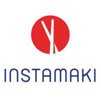 Código amigo de INSTAMAKI