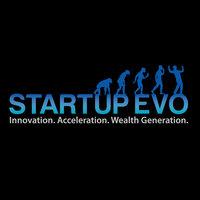 Startup Evo