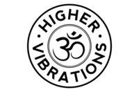 Avatar for Higher Vibrations