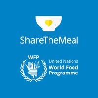 Jobs at ShareTheMeal