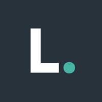 Leadium logo