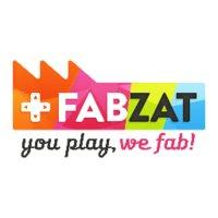 Avatar for FabZat