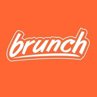Avatar for Brunch Media